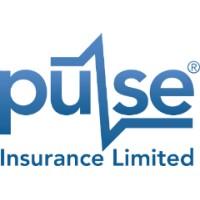 Pulse Insurance Limited Linkedin