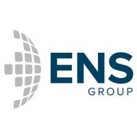 ENS Group   LinkedIn