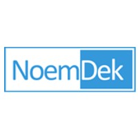 NoemDek Limited Graduates & Exp. Recruitment 2020/2021 (4 Positions)