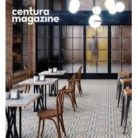 Centura Tile Vancouver Magazine Linkedin