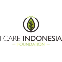 Institute for Clean and Renewable Energy (I CARE