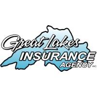 Great Lakes Insurance | LinkedIn