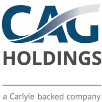 carlyle airport group linkedin