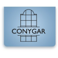 Conygar investments plc iii club investment louis mo st