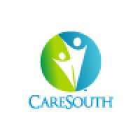 CareSouth Health Sys logo