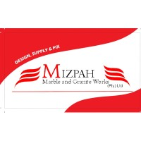 Mizpah Marble Amp Granite Works 领英