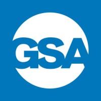 GSA Insurance Brokers | LinkedIn
