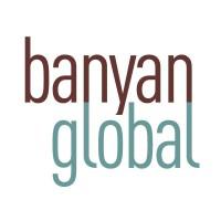 Banyan Global Recruitment 2021, Careers & Job Vacancies (4 Positions)