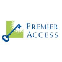 Premier Access Insurance Company Linkedin
