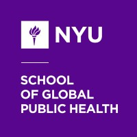 NYU School of Global Public Health