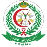 Prince Sultan Military Medical City Linkedin