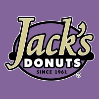 Jack S Donuts Linkedin Jack's donuts has been in business since 1961. jack s donuts linkedin