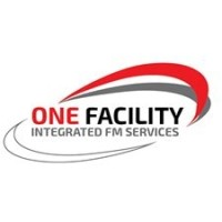 One Facility Ltd | LinkedIn