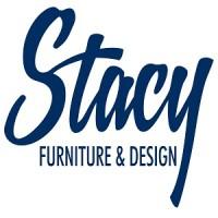 Stacy Furniture & Design  LinkedIn