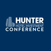 china hotel investment conference 2021 turkey