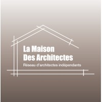 La Maison Des Architectes Linkedin