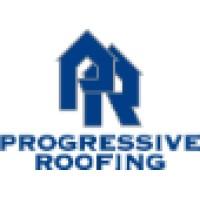 Progressive Roofing Careers Jobs Zippia