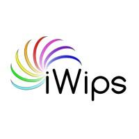 iWips - Imagine Your World in Progress