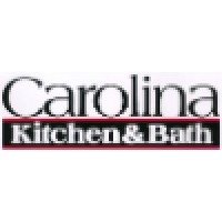 Carolina Kitchen & Bath | LinkedIn