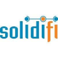 Solidifi logo