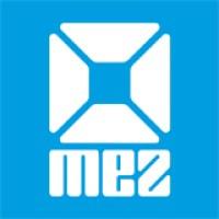 Mez gmbh