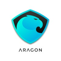 how to buy aragon cryptocurrency