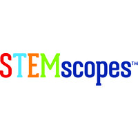 Image result for Stemscopes