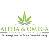 Alpha cannabis pharma germany gold trimmed dragon pickaxe ge