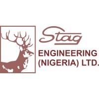 Stag Engineering Recruitment 2021, Careers & Job Vacancies (7 Positions)