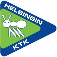 Helsingin Ktk Oy