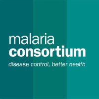 Malaria Consortium Recruitment 2021, Job Vacancies & Careers(3 Positions)
