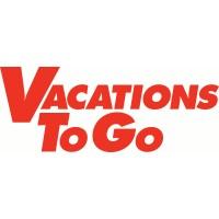 Vacations To Go Linkedin