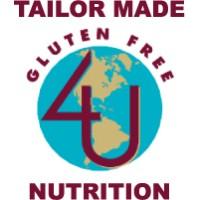 Tailor Made Nutrition | LinkedIn