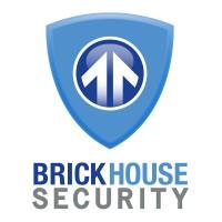 www.brickhousesecurity.com login