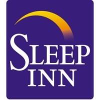 Sleep Inn | LinkedIn