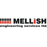 Mellish Engineering Services Ltd an API Qualified Company 20E & 20F