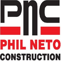 Phil Neto Construction Co Inc Linkedin