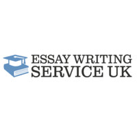 The Facts About Best Essay Writing Services Reviews (January 2021 Updated) Revealed