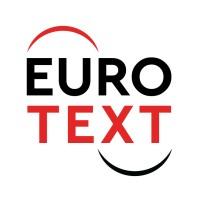 EURO-TEXT Traductores e Intérpretes | LinkedIn