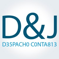 Despacho Contable D&J Mission Statement, Employees and Hiring ...