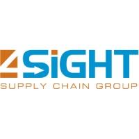 4sight Supply Chain Group Linkedin