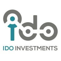 Ido Investments Oman Investment Authority Linkedin