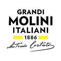 Grandi Molini Italiani SpA | LinkedIn