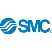 SMC   LinkedIn
