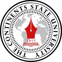 The Continents State University Mission Statement, Employees and Hiring | LinkedIn