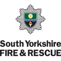 South yorkshire fire and rescue pensions and investments automated forex expert advisor ea garmin system