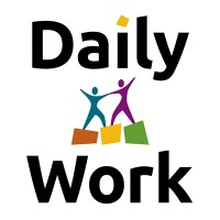 Daily Work | Holistic Employment Services | LinkedIn
