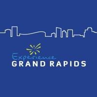 Experience Grand Rapids Linkedin