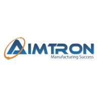 Aimtron Corporation | LinkedIn