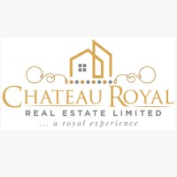 Chateau Royal Real Estate Limited Job Recruitments (4 Positions)